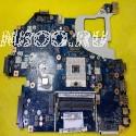 Материнская плата LA-7912P / HM70 / UMA  для Acer V3-531, V3-571