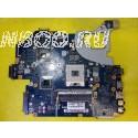 Материнская плата LA-7912P / HM77 / 710M / 2GB для Acer V3-531G, V3-571G