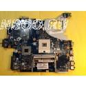Материнская плата LA-7912P / HM77 / 730M / 4GB для Acer V3-531G, V3-571G