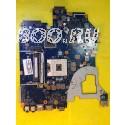 Материнская плата LA-7912P / HM77 / 640M / 2GB для Acer V3-531G, V3-571G