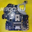 Материнская плата LA-7912P / HM77 / 620M / 1GB для Acer E1-531G, V3-571G, Packard Bell TV11HC