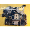 Материнская плата LA-7912P NB.RZK11.001 Acer Aspire V3-531G