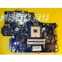 Материнская плата LA-5893P / G 330M / 1GB -  для Acer 5742G 5742ZG