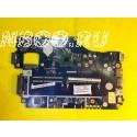Материнская плата LA-A621P / Celeron  для Acer E1-510