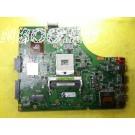 60-N5JMB1100-E01_1729.jpg