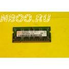 DDR2  1GB  Hynix