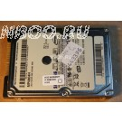 HDD  IDE  Samsung MP0804H 80GB