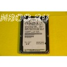 HDD  SATA  Hitachi 80GB HTS541680J9SA00