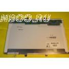Матрица  15.4'  LG-Philips CCFL   LP154W01