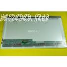 Матрица  14.0'  Chi Mei  LED   N140B6-L02