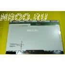Матрица  15.4'  AU Optronics  CCFL  B154EW02