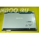 Матрица  15.4'  LG  CCFL  LP154WX5