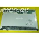 Матрица  17.1'  LG-Philips  CCFL  LP171WX2