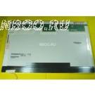 Матрица  17.0'  AU Optronics  CCFL  B170PW03