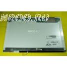 Матрица  15.4'  LG-Philips  CCFL  LP154WX4