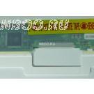 Матрица  10.6'  Samsung  CCFL  LTN106W2-L01