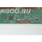 Матрица  13.3'  Chi Mei  CCFL  N133I1-L01 REV.C1