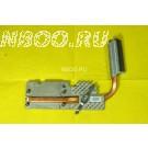 Радиатор системы охлаждения  HP  SPS 538456-001